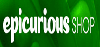 Epicurious Shop logo