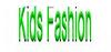 Kid's Fashion logo