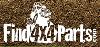 Find4x4Parts.com logo