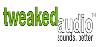 Tweaked logo