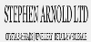 Stephen Arnold Ltd logo