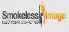 Smokeless Image logo