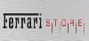 Ferrari Store logo
