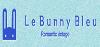 Lebunny Bleu logo
