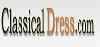 ClassicalDress logo