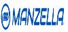 Manzella logo