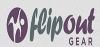 Flip Out Gear logo