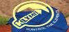 KLYMIT logo