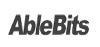 AbleBits logo