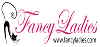 Fancy Ladies logo