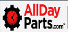 All Day Parts logo