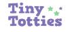 Tiny Totties logo