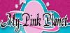 My Pink Planet logo
