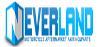 Neverland Motor logo