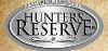 Hunters Reserve logo
