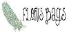 Floris & DeNapoli logo