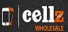 Cellz logo