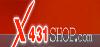 X431shop logo