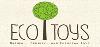EcoToys logo