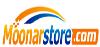 Moonarstore logo