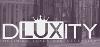 DLUXITY logo