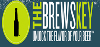 The BrewsKey logo