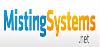 MistingSystems.net logo