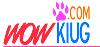 WowKigu logo