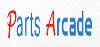Parts Arcade UK logo