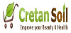 Cretan Soil logo