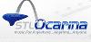 STL Ocarina logo