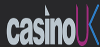 CasinoUK logo