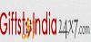 GiftstoIndia24x7.com logo