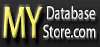 My Database Store logo