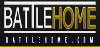 battlehome.com logo