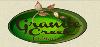 Granite Creek Cabinetry logo