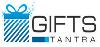 Gifts Tantra logo