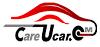 CareUCar logo