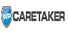 Maintain WordPress logo
