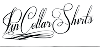 Pin Collar Shirts logo