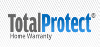 TotalProtect logo