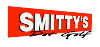 Smitty's Dot Golf logo