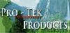 Pro Tek Chemical logo