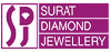 Surat Diamond logo