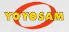 Yoyosam logo