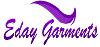 Eday Garments logo