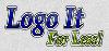 Logo It For Less logo