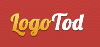 LogoTod logo