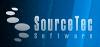 Sothink Software logo