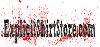 Explicit Shirt Store logo